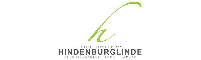 3 Sterne Superior Hotel Hindenburglinde im Berchtesgadener Land